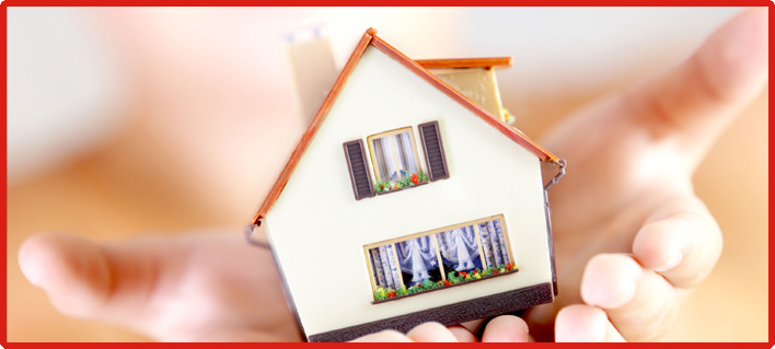 Vendita case a conversano cupersanum agenzia immobiliare conversano bari vendita di - Agenzia immobiliare gonzaga ...